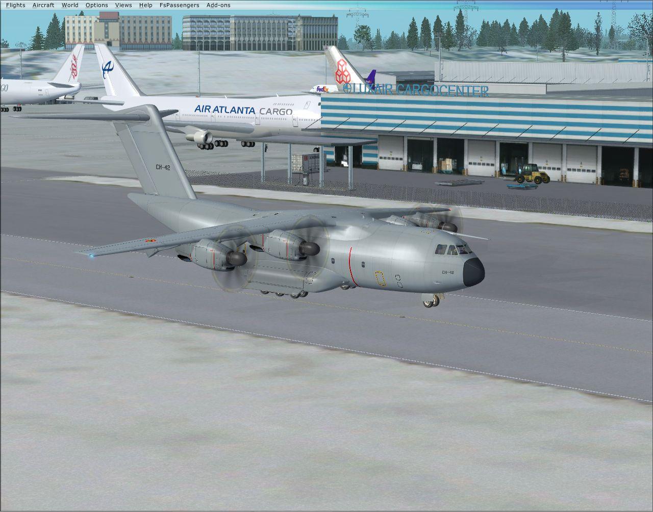 A400M-ELLX.jpg